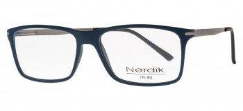 oprawki Nordik 7381-C6