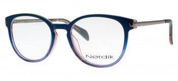 oprawki Nordik 7303-C6