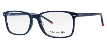 oprawki Nordik 7289-C6