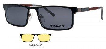 oprawki Bergman 5925-C4