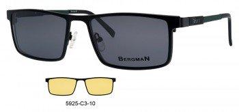oprawki Bergman 5925-C3