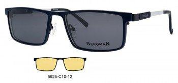 oprawki Bergman 5925-C10