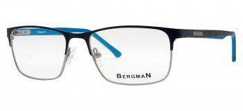 oprawki Bergman 5665-C6
