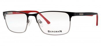 oprawki Bergman 5665-C3