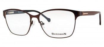 oprawki Bergman 5517-C5
