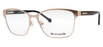 oprawki Bergman 5517-C2