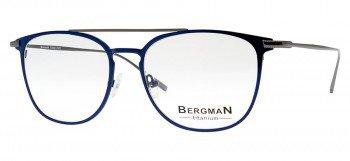 oprawki Bergman TT740-6