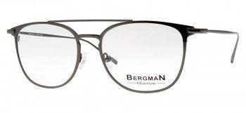 oprawki Bergman TT740-4