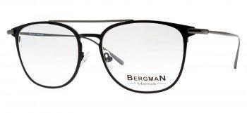 oprawki Bergman TT740-3
