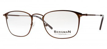 oprawki Bergman TT350-5
