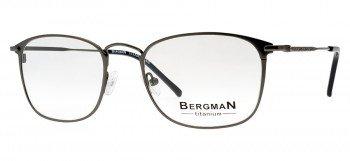 oprawki Bergman TT350-4