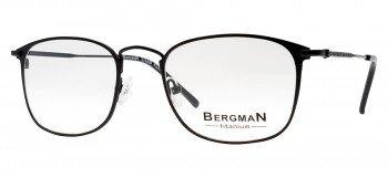 oprawki Bergman TT350-3