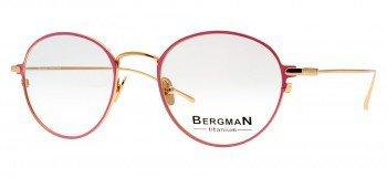oprawki Bergman TT110-7