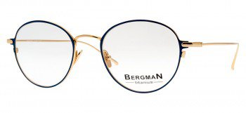 oprawki Bergman TT110-6
