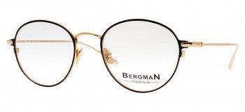 oprawki Bergman TT110-3