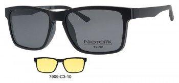 oprawki Nordik 7909-C3-10