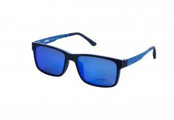 oprawki Visarti Eyewear VIC90004B