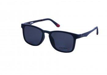 oprawki Visarti Eyewear VIC90006C