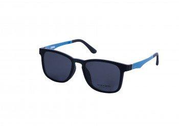 oprawki Visarti Eyewear VIC90006B