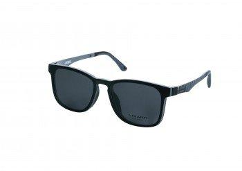 oprawki Visarti Eyewear VIC90006A