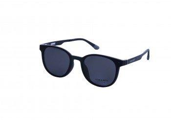 oprawki Visarti Eyewear VIC90005C