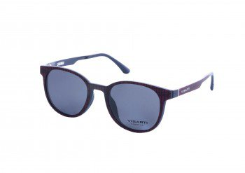 oprawki Visarti Eyewear VIC90005B