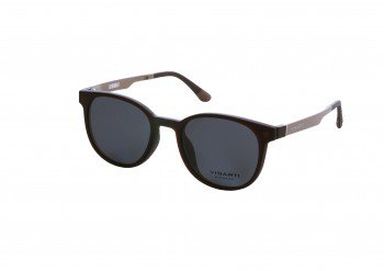 oprawki Visarti Eyewear VIC90005A