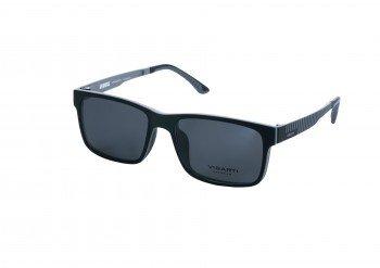 oprawki Visarti Eyewear VIC90004C