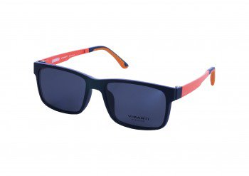 oprawki Visarti Eyewear VIC90004A