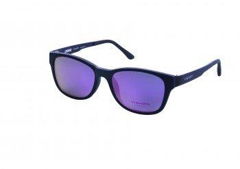 oprawki Visarti Eyewear VIC90003C