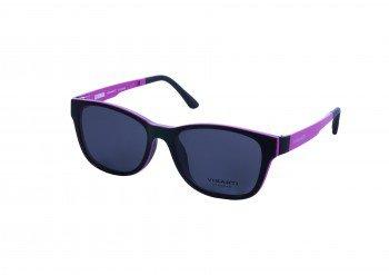 oprawki Visarti Eyewear VIC90003B