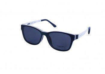 oprawki Visarti Eyewear VIC90003A