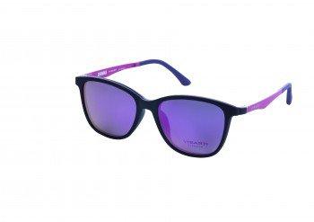 oprawki Visarti Eyewear VIC90002C