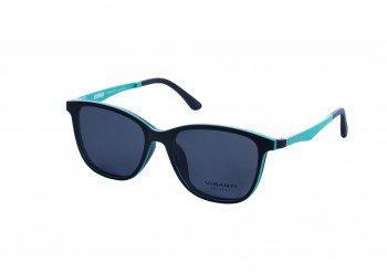 oprawki Visarti Eyewear VIC90002B