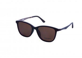 oprawki Visarti Eyewear VIC90002A