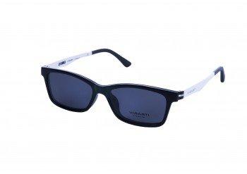 oprawki Visarti Eyewear VIC90001C