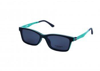 oprawki Visarti Eyewear VIC90001B