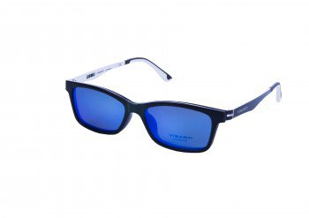 oprawki Visarti Eyewear VIC90001A