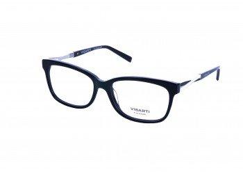 oprawki Visarti Eyewear VI20006C