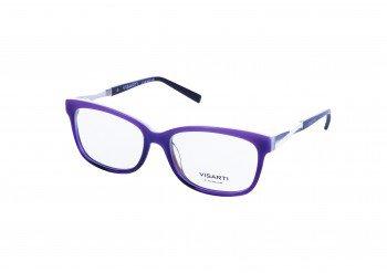 oprawki Visarti Eyewear VI20006B