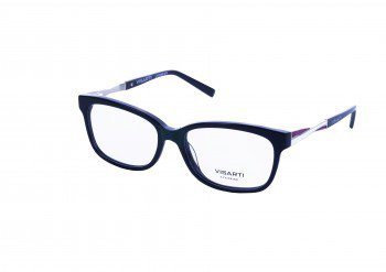 oprawki Visarti Eyewear VI20006A
