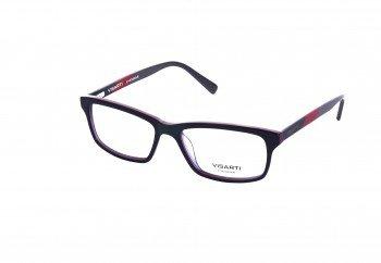 oprawki Visarti Eyewear VI20005C