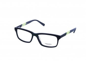oprawki Visarti Eyewear VI20005B