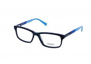 oprawki Visarti Eyewear VI20005A