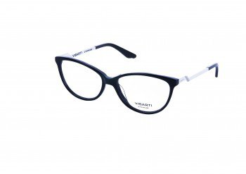 oprawki Visarti Eyewear VI20004C