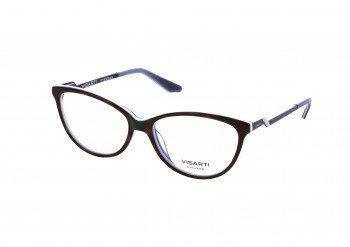 oprawki Visarti Eyewear VI20004B
