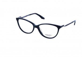 oprawki Visarti Eyewear VI20004A