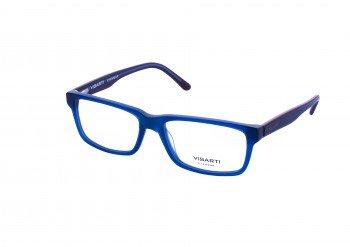 oprawki Visarti Eyewear VI20003C