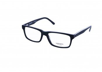 oprawki Visarti Eyewear VI20003B