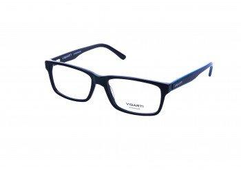 oprawki Visarti Eyewear VI20003A